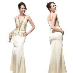 Vestido Importado A Pronta Entrega - R$ 269,00