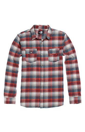 J Crew Mens Flannel Shirts