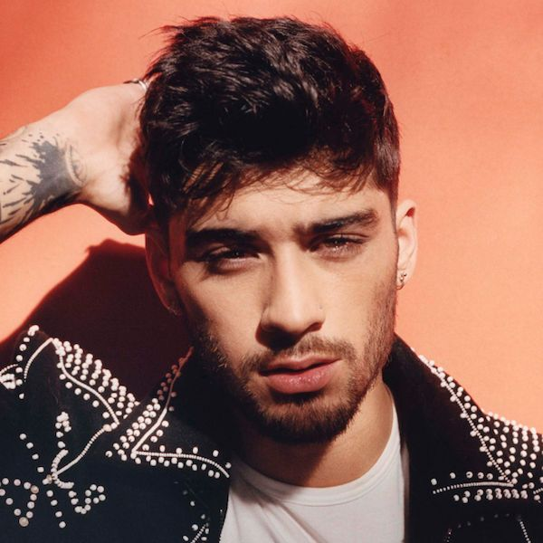 Zayn Malik Praises Gigi Hadid, Boobs And Weed As He Airs Out More Of One Direction's Dirty Laundry - http://oceanup.com/2016/11/03/zayn-malik-praises-gigi-hadid-boobs-and-weed-as-he-airs-out-more-of-one-directions-dirty-laundry/