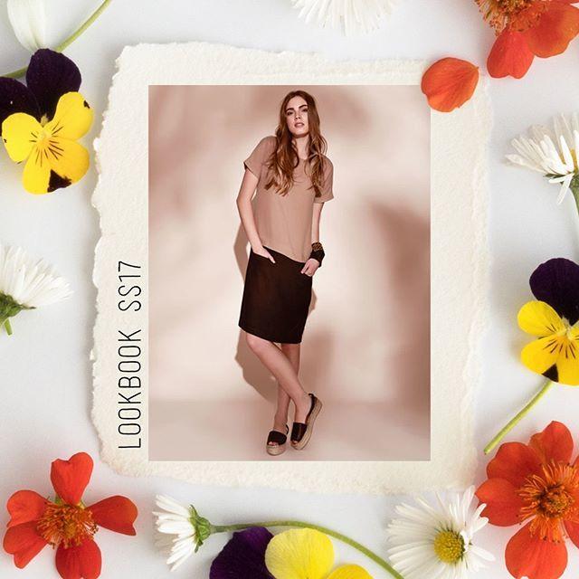 Lookbook SS17 #savillerow #savillerowofficial #Woman #fashion #Navidad #Christmas #lookbook #SS17