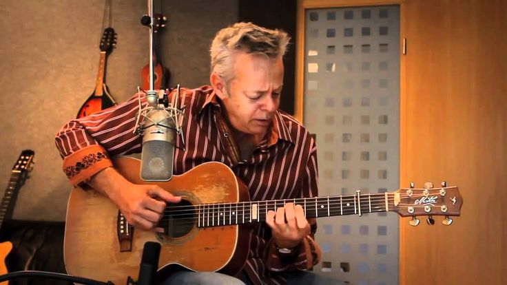 Tommy Emmanuel - Close To You (+playlist) I LOVE THIS GENTLEMAN'S MUSIC AND I WANT TO PLAY GUITAR LIKE THIS AS WELL. HE'S AWESOME.
