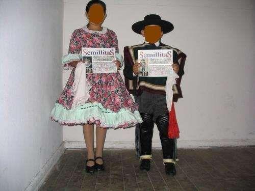 traje-de-huaso-y-vestido-floreado-talla-12_90907686_3.jpg (500×375)