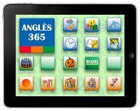 Angles 365 games -Blog de los niños