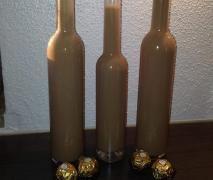 Ferrero Rocher Likör