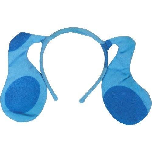 Blues clues ears