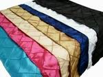 Table Runners, Tablecloth Fabric, Discount Table Cloths, Cheap Table Cloth