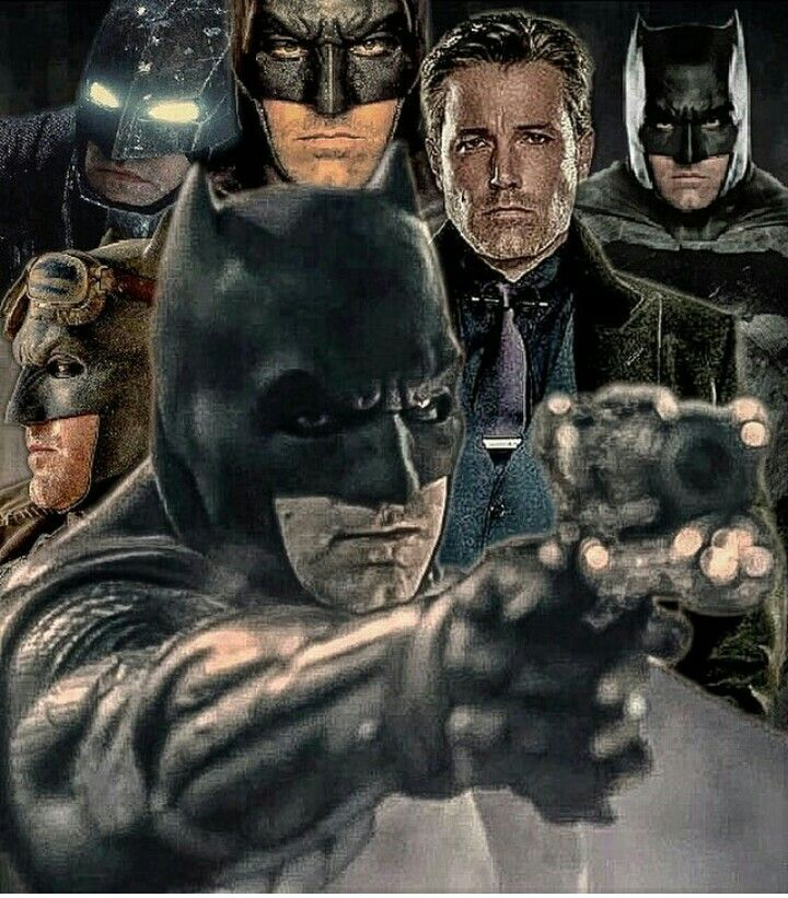 best 25 ben affleck as batman ideas on pinterest ben