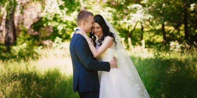 """J'ai passé """"Que représente réellement le mariage pour vous ?"""" et j'ai eu ce résultat. Et toi, qui es-tu ?"""