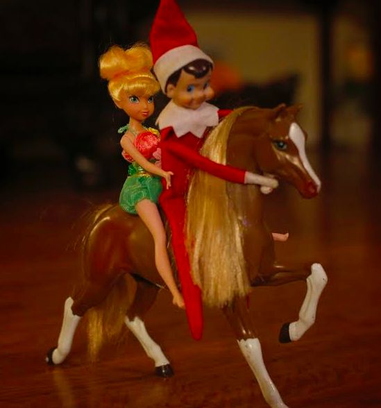 Here is your ultimate Elf on the Shelf resource guide! Whether you or new to the tradition or a seasoned pro, there is something for you right here. First, read the Elf of the Shelf story behind th…