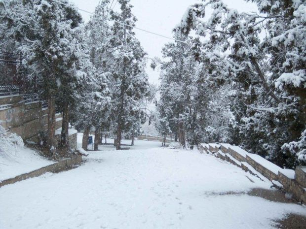 7 Places To Visit In Pakistan During Winter Season Jan Feb Places To Visit Pakistan Pakistan Travel
