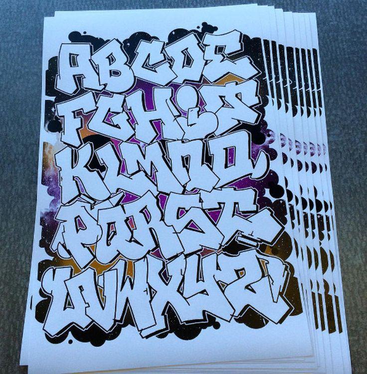 BlackBook-Graffiti-Alphabet-Letter-With-Graffiti-Background-Color.jpg…