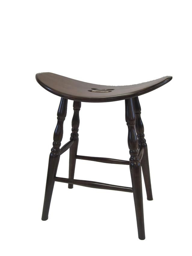 Best 25 Saddle Bar Stools Ideas On Pinterest Counter