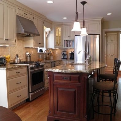 find this pin and more on kitchen upgrade - Kitchen Upgrade Ideas