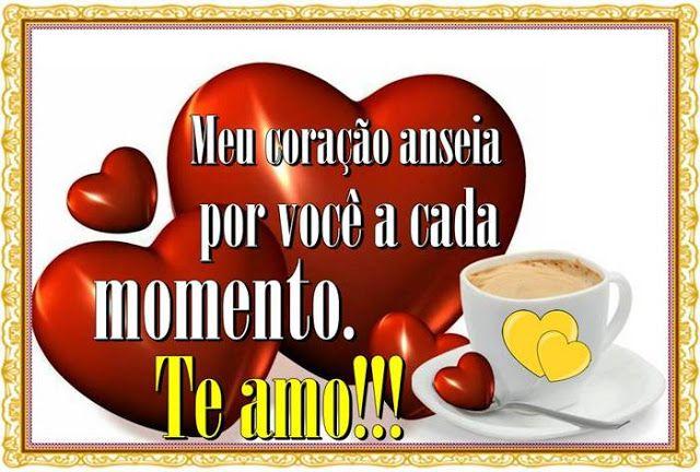 Cartoes Postais De Boa Tarde Meu Amor Cartoes Postais Amor