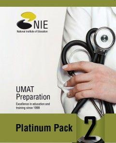Book 10 : Platinum Pack 2