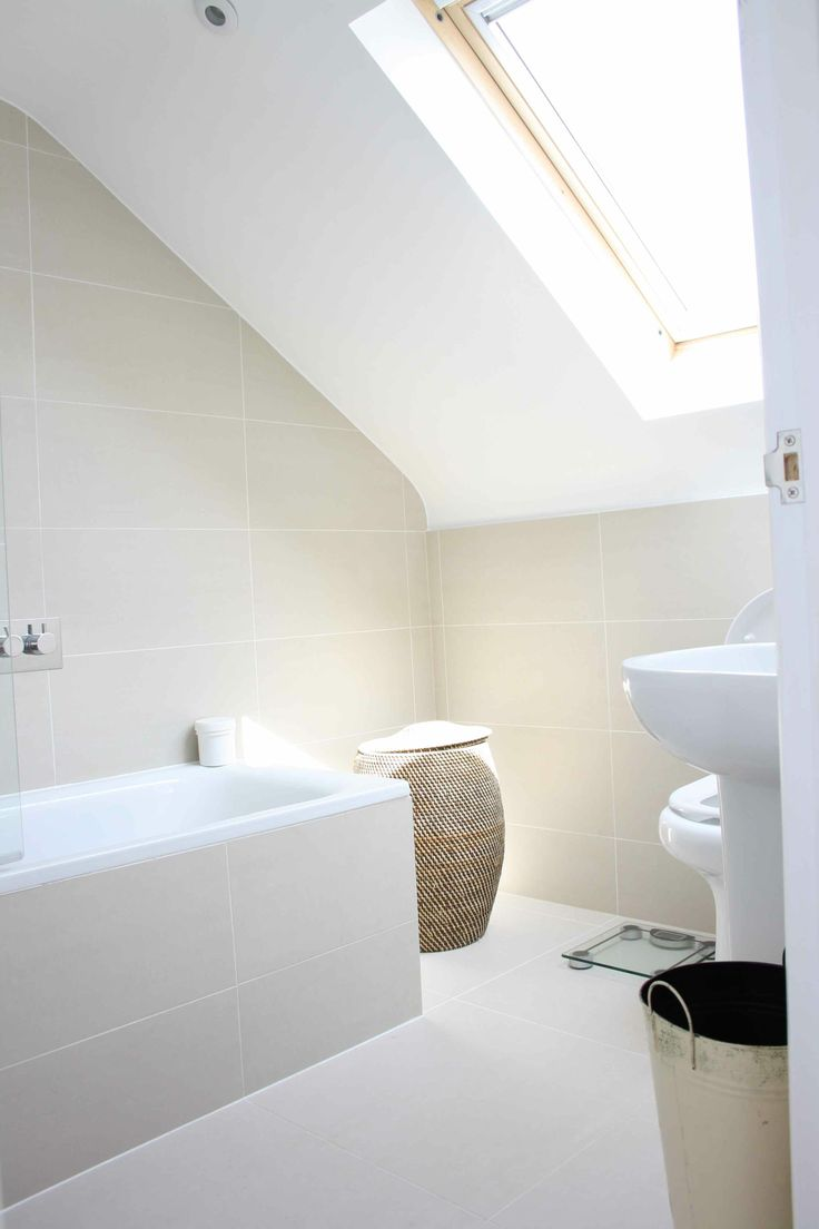 35 best simply loft loft conversion bathroom ideas images on neutral loft conversion bathroom north london built by simply loft