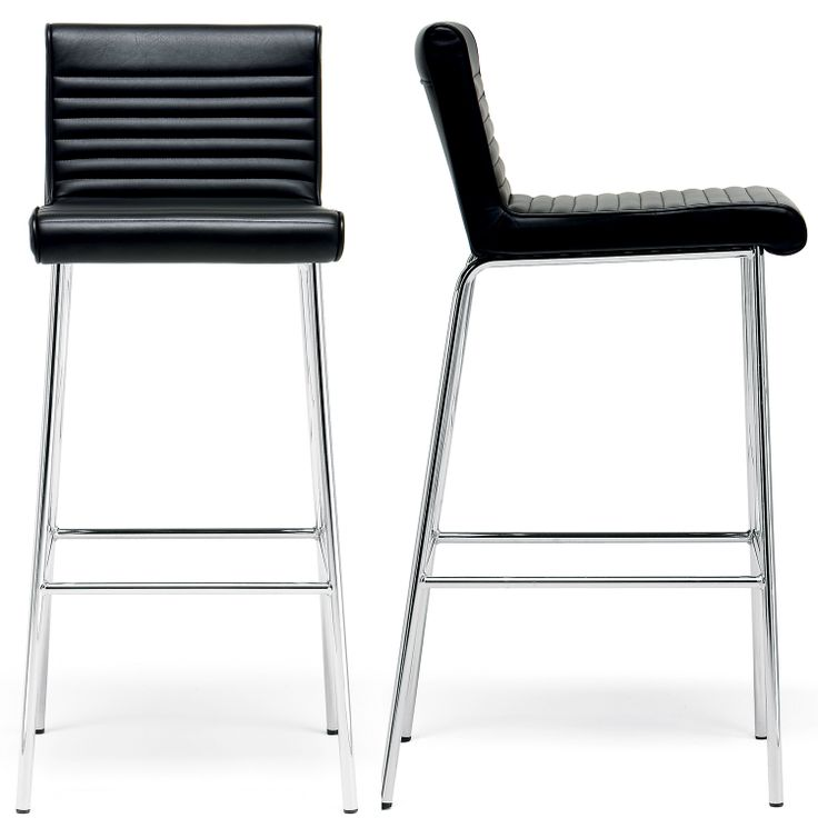 Charming Offecct | Qool Stool Http://www.apresfurniture.co.uk/ · Bar Stools