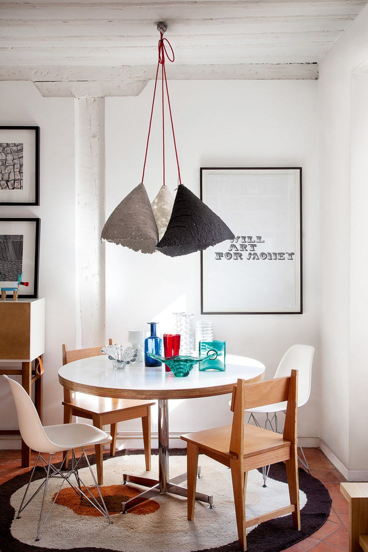 http://www.revistaad.es/decoracion/casas-ad/galerias/espacio-brut-en-madrid/7170/image/583806