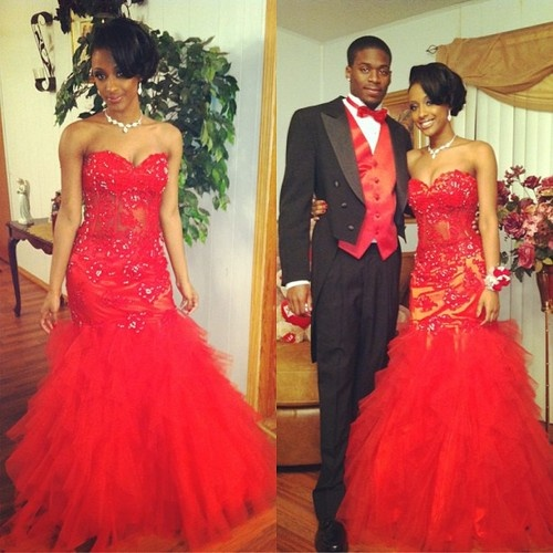 142 best images about prom goals on pinterest follow me