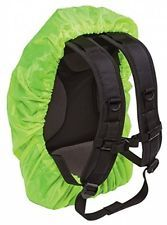 Targus Drifter North Sport Backpack With Raincover For 14-Inch Laptop - Black