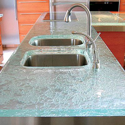 17 best images about counter tops on pinterest stains for How to make designs in concrete