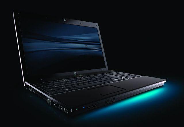 Mezitli Laptop Servisi Notebook Tamiri Laptop Tamir Merkezi