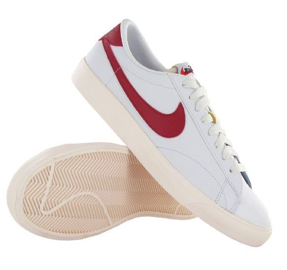 Shoes are well-known,the Shoes with high good quality and correct to style style. This hot sale Shoes are welcomed by their quick speed and comfortable style. The high quality and cheap Men Low Nike Blazer Shoes White Red can meet your pursuit of fashion and in your consumption ability.-http://www.2013nikeblazer.com/Nike-Blazer-Low/Men-Nike-Blazer-Low/Men-Low-Nike-Blazer-Shoes-White-Red.html