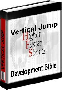 vertical jump- The vertical jump development bible allows you to train to your unique needs. www.digitalbookshops.com #Sport  #Training