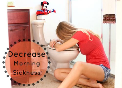 Learn about precisely when morning sickness starts out. And also the most efficient home made remedies, advice and tips to relieve symptoms of morning sickness. http://pregdiets.com/when-does-morning-sickness-start.html 5 Ways To Decrease Morning Sickness