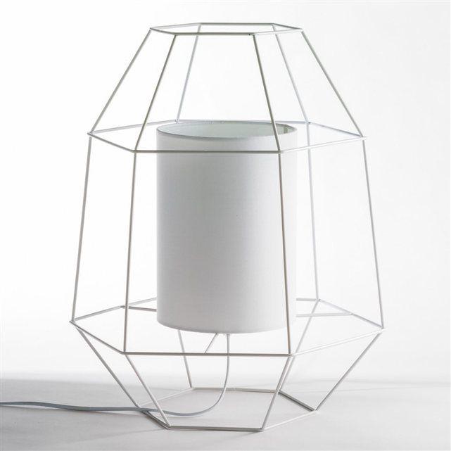 ampm luminaires elegant luminaires ue suspensions u abatjours ue abatjour suspension. Black Bedroom Furniture Sets. Home Design Ideas