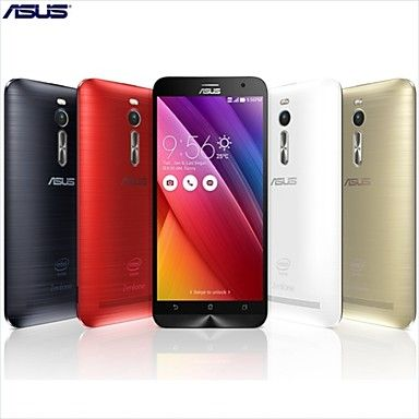Asus Zenfone 2 Android 4G | Móviles Libres Baratos