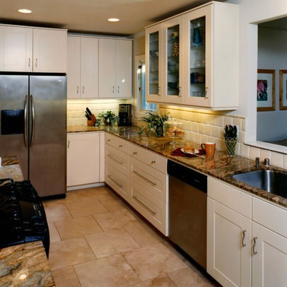 1000 images about marsh cabinetry on pinterest shaker - Marsh kitchen cabinets ...