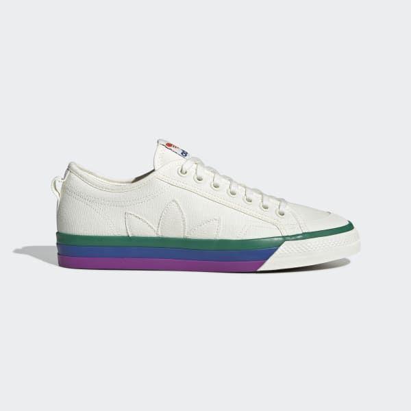 Nizza Pride Shoes (con imágenes)   Zapatillas, Zapatillas ...