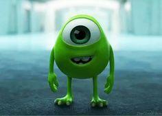 Viac ako 20 najlepch npadov na pintereste na tmu monsters how well do you know your pixar quotes voltagebd Choice Image