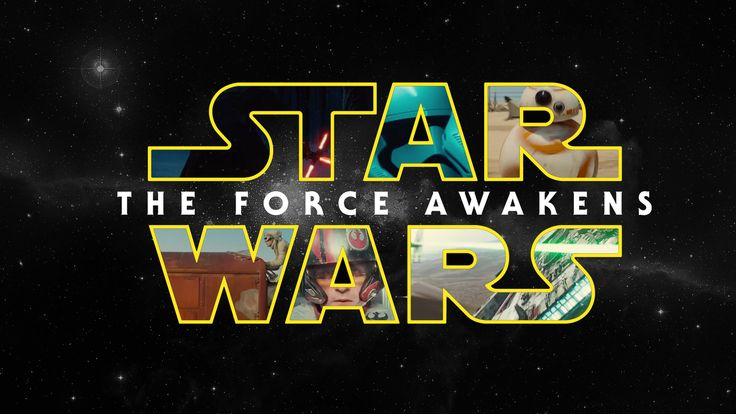 "The top ""It's gotta be"" theories for The Force Awakens"