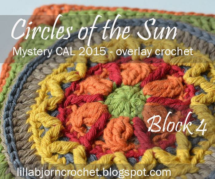 Circles of the Sun, NL vertaling | Haakdingen.nl