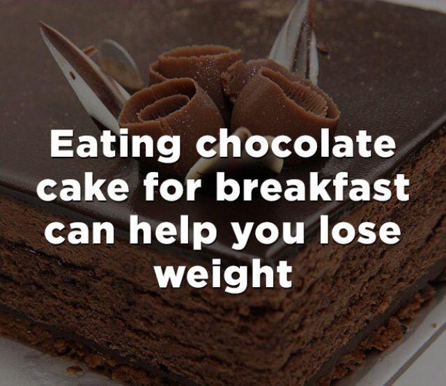 Chocolate Help!?