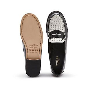 Womens | Footwear - Women's Loafers, Ballet Flats, Boots, High Heels, Casual