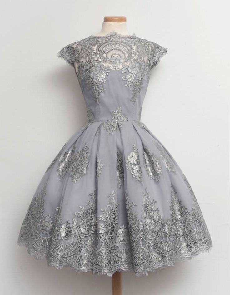 Starduest dress