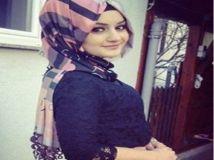Beautiful hijab styles – No Age break' Its versatile