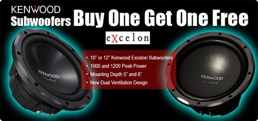 Car Accessories | Car Speakers | Subwoofers | Amplifier and more car accessories - columbuscaraudio.com