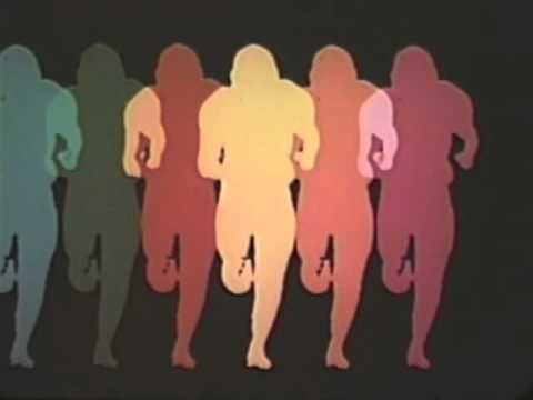 "A groovy, retro, far-out promo for ""NFL Monday Night Football"" from 1970. I think the people who made this might have been on something. This came after the ..."