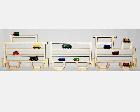 225 best play train track layouts designs images on