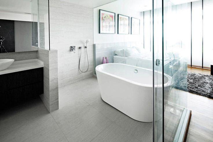 Hdb Bathroom Reno Ideas Bathtubs Open Concept Spaces And More Home Decor Si Open Concept Bathroom Beautiful Bathroom Renovations Interior Design Toilet House with open concept bathroom