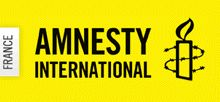 Le journal de BORIS VICTOR : AMNESTY INTERNATIONAL : En RDC, la contestation de...