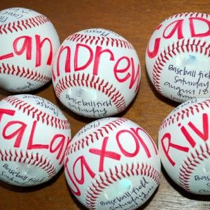 Best 25 Baseball party games ideas on Pinterest Baseball games