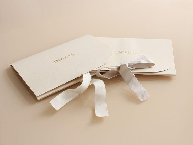 packaging - homework