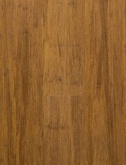 Stonewood - Coffee - 14mm Bamboo - Price per square metre - $54.00   ASC Building Supplies