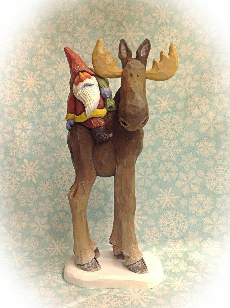 Baby Christmas Tree Ornaments