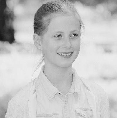 Leah Isadora Behn of Norway    http://norwegianroyalfamily.tumblr.com/royalfamily